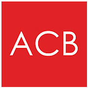 20120306 top right logo acb