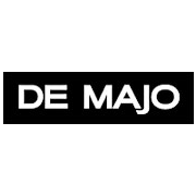 20120306 top right logo demajo